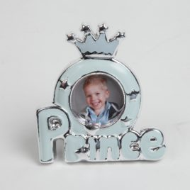 Fotolijstje Prince