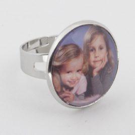 Foto Ring