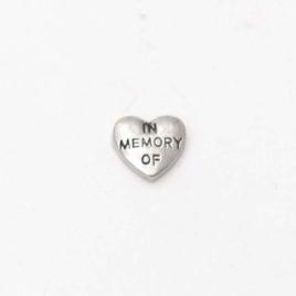 Zwevende Bedel In memory of